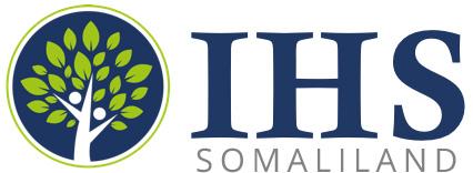 Innovative Humanitarian Solutions